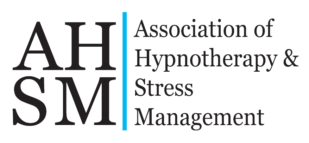 Association of Hypnotherapy & Stress Management